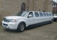Latin Limousine