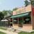 Bambinos Cafe