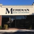 Meridian Signs and Graphics