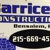 Barricelli Construction Inc