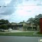 Smoke Dreamz 2 - Houston, TX
