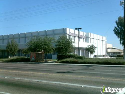 Christown 11 Luxury Cinemas - Phoenix, AZ