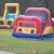 Bounce For Infiniti Party Rentals