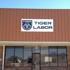 Tiger Labor & Staffing Inc