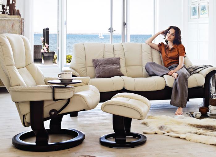 Allen Wayside Furniture Portsmouth Nh 03801