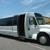 Fort Lauderdale Party Bus Rental