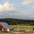 United Country Ozarks Country Living Real Estate