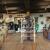 Old Town Celtic Shop Inc