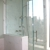 specialist glass,doors and mirrors