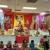 Sacramento Hindu Temple