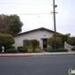 Whole Child Wellness Inc - Belmont, CA
