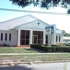 First Baptist Church Of Port Tampa