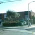 All Olympian Gymnastics Center