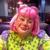 Anita Ranita the Clown