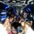Elegant Knights Limo-Party Bus
