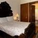 Grand Victorian Bed & Breakfast
