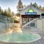 Days Inn South Lake Tahoe - South Lake Tahoe, CA