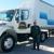 CDL Segovia Transport LLC