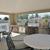 Candlewood Suites LAKEWOOD