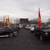Alpha & Omega Towing & Auto Repair & Used Cars