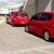 AB Auto Driving & Traffic School