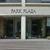 Robert Breecker Law Offices