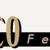 Abaco Fence