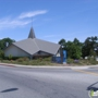 Woodside Road United Methodist Church