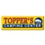 Toppers Camping Center
