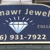 Bellmawr Jewelry