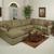 Whitmire's Furniture