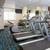 Fairfield Inn & Suites Lexington Keeneland Airport