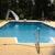 Menard Landscape and Pool