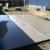 Tapia's Concrete Services