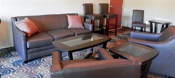 Cobblestone Inn & Suites, Wray CO