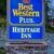 Best Western Plus Heritage Inn