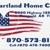 Heartland Home Care