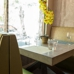 Riverwalk Plaza Hotel & Suites