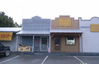Rocky's Pawn Shop - Eustis, FL