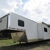 Right Trailers Inc