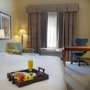 Hilton Garden Inn - Elk Grove, CA