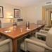 Embassy Suites by Hilton Dulles North Loudoun