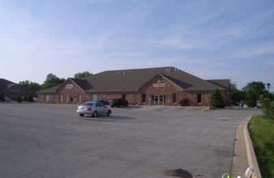 Southside Family Medical Group - Indianapolis, IN
