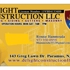 Delight Construction