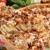 Papa John's - Pizza & Delivery