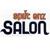 Split Enz Salon