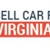 Sell Car For Cash Virginia Beach