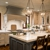 Kitchens by Custom Cabinet