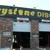 Keystone Discount Tire Center