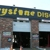 Keystone Discount Tire Center
